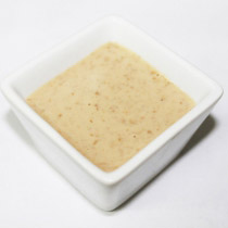 Ореховый соус